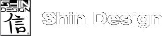Shin Design Studio Grafico Locarno