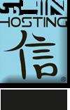 Shin Hosting